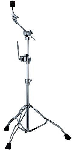 Tama HTC87W Roadpro Combination Tom/Cymbal Stand