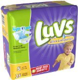 luvs-ultra-leakguards-diapers-size-5-25-count