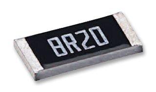 TE CONNECTIVITY CPF0402B82R5E1 Surface Mount Chip Resistor, Thin Film, CPF Series, 82.5 ohm, 63 mW, ± 0.1%, 25 V (1 piece)