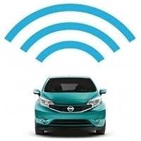 Nissan T99Q8-4RA0A Wi-Fi