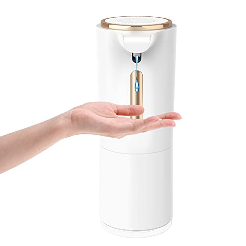 Beautiful automatic Soap Dispenser