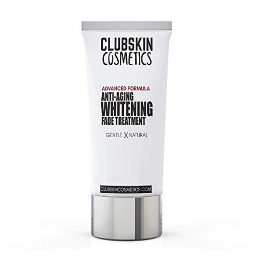 Whitening Cream Dark Spot Corrector Best Dark Skin Lightening Age Spot...