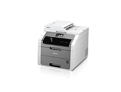 dcp902 2cdw Multifunction DCP de escáner, fotocopiadora ...