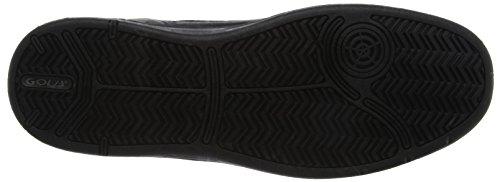 Ama203 Noir Chaussures Fitness Gola Bb Hommes noir Ix75BBwHqn