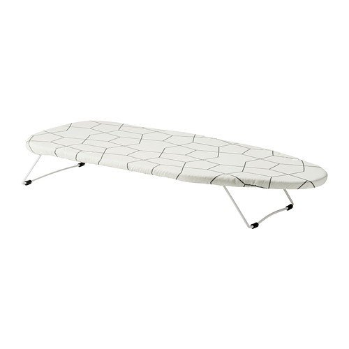 ironing board ikea - 1
