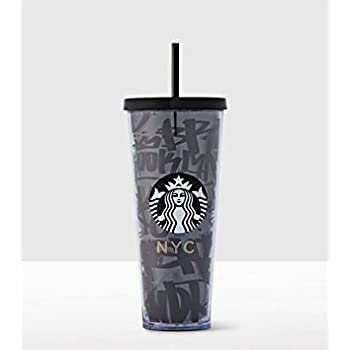 Amazon Com Starbucks Times Square Nyc Collection