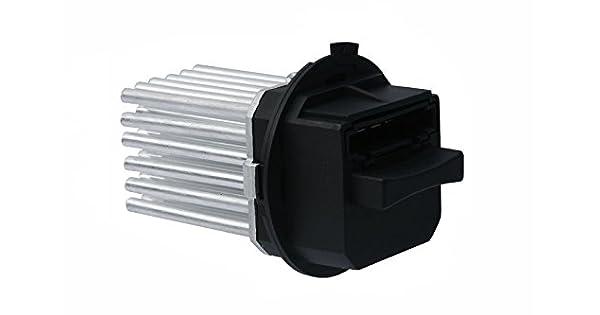 URO Parts 2048200208 Blower Motor 1 Pack APA
