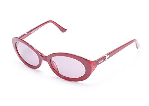 Moschino Women's Bow Detailed Cat Eye Sunglasses - Sunglasses Moschino