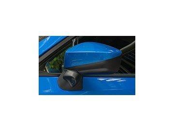 データシステム ( Data System ) 車種別【サイドカメラキット】シングルタイプ (標準タイプ) トヨタ 86 / スバル BRZ Z#6用 SCK-38B3N B00T66I62I