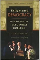 Enlightened Democracy Publisher: Colonial Press, L.P. Paperback