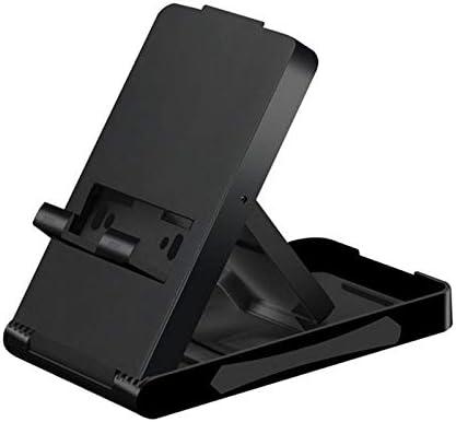 MYAMIA Soporte Soporte Soporte Soporte Display Dock para Nintendo ...