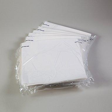 Devine Medical SterileSorb Wipes, 12 x 12