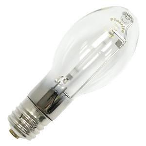 Plusrite 2046 150W High Pressure Sodium LU150/ED23.5/ECO E39