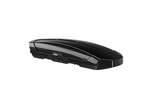 Thule-Motion-XT-Rooftop-Cargo-Carrier-Black-Large
