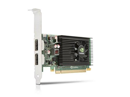 1GB NVIDIA NVS 310 VIDADPT