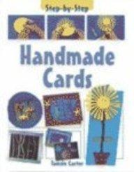 Handmade Cards (Step-by-step) pdf epub