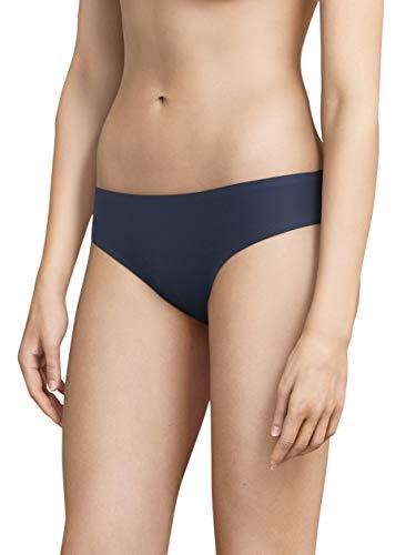 Chantelle - SoftStretch Slip - Einheitsgröße von 36 bis 44 - 100% unsichtbar und ultra komfortabel - Nahtloser Damen Slip - Optimaler Tragekomfort - Klassisches Design