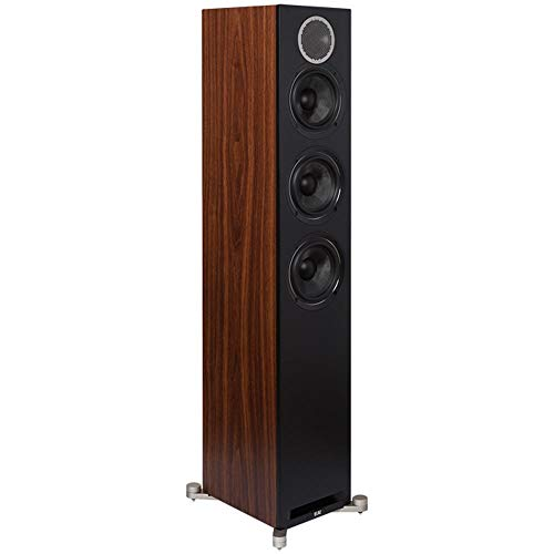 ELAC - Debut Reference DFR52