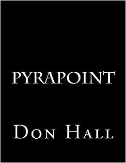 Pyrapoint