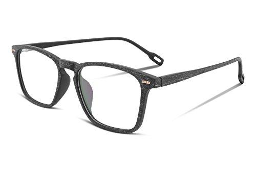 FEISEDY+Woodern+TR90+Frame+Glasses+Square+Optical+Eyewear+Frame+B2284