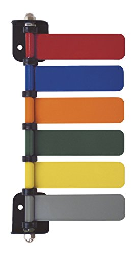 Omnimed  291708 Room Flag System, 4