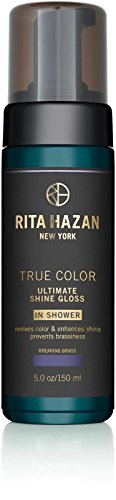 Rita Hazan Color Ultimate Breaking product image