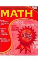 Math: Grade Pre-K (Premium Education Series) PDF