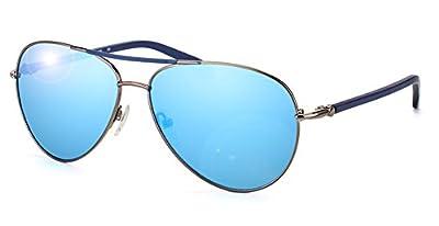 Calvin Klein CK Sunglasses CK1184S 121 Iron 59 13 135