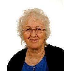 Murielle Cyr