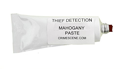 Crime Scene Theft Detection Paste ()