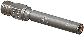 Fuel Injector- New Bosch 62277