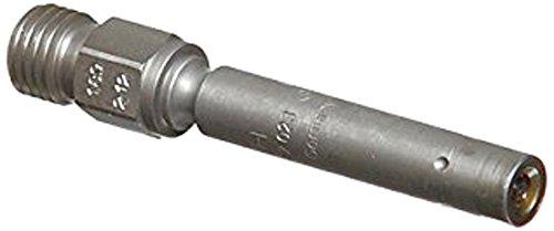 (Bosch Original Equipment 0437502023 Fuel Injector)