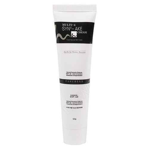 Snake Syn ake Anti aging Anti wrinkle PUREBESS product image