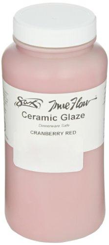 Sax True Flow Gloss Glaze product image