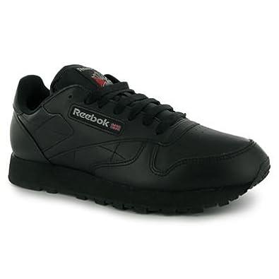 Wholesale Reebok Classic Leather Ksp Bright Gray Men