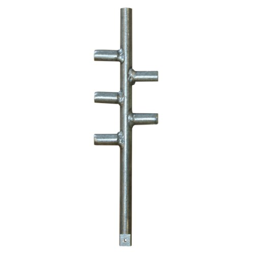 US Stove 891059 Stainless Agitator