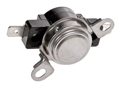 Whirlpool 8300802 Fixed Thermostat for Stove