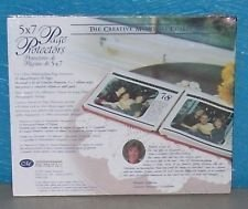 Creative Memories 5x7 Page Protectors by The Creative Memories Collection