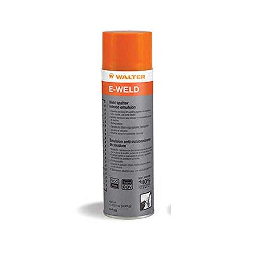 aerosol can nozzle - 6
