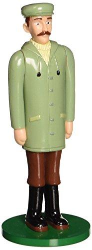 sir topham hatt figure - 8