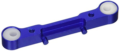 (Redcat Racing Rear Suspension Arm Holder with Hinge Pin)