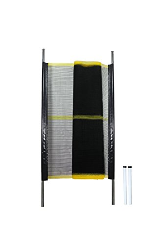 kidkusion-driveway-safety-net-black-yellow