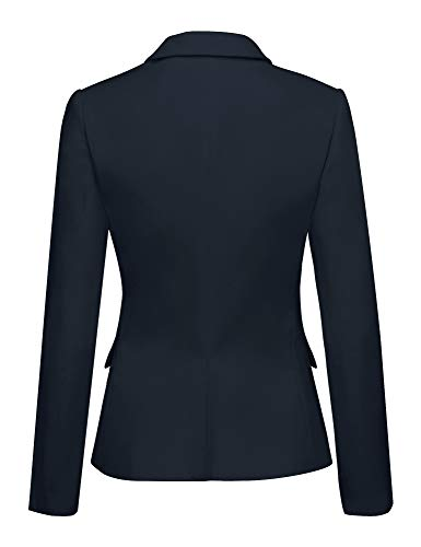 Buy womens business suits size 16