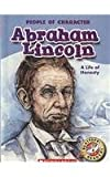 Abraham Lincoln, Tonya Leslie, 0531147134