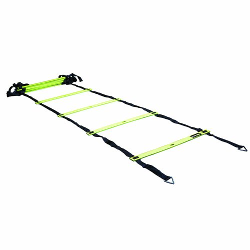 PER4M Speed Ladder