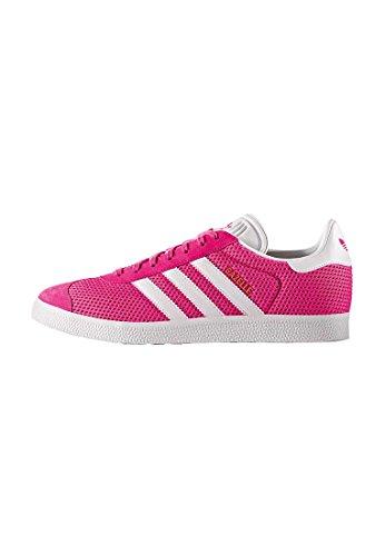 adidas Gazelle, Zapatillas para Hombre Pink