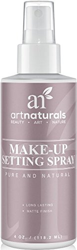 artnaturals-makeup-setting-spray-long-lasting-all-day-extender-all-natural-with-aloe-vera-40-oz