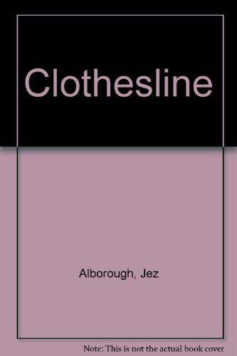 clothesline-by-jez-alborough-1993-09-01