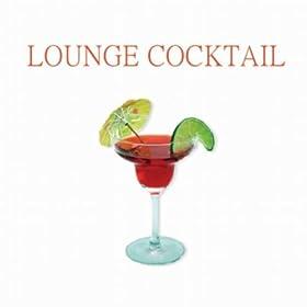 Various - Cocktail De Éxitos Nº. 1