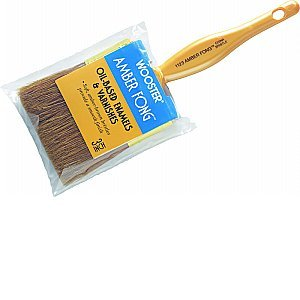 Wooster Brush Wooster 1123 2-1/2